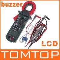 Лазерное руководство ультразвуковой расстояние измерения дальномер 15m дисплей ms6450, дропшиппинг