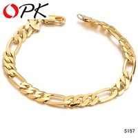 Ювелирный набор OPK JEWELRY SET stainless steel earring pendants necklace Studs Earrings JEWELLERY SETS