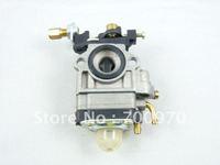 33cc carburetor for 2 stroke mini pocket bike  china  mainland