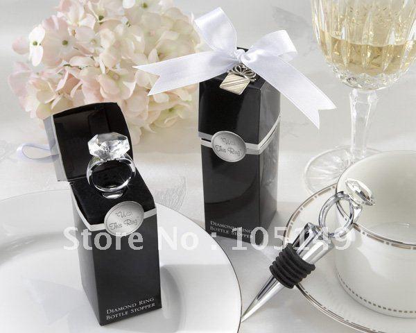 New blog 1 wholesale wedding favors for Cheap wedding favors bulk