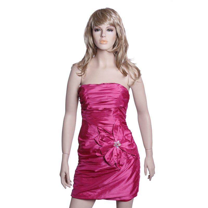 Dress up women dress bridesmaid dresses women dresses dress 2011