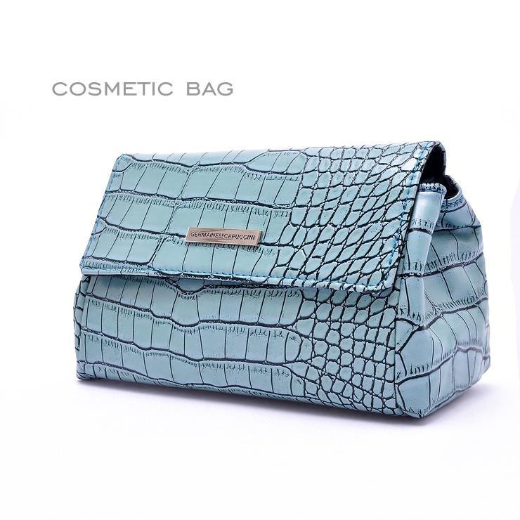 bags online in Ottawa–Gatineau