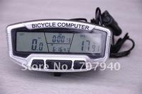 Наручные часы A5109