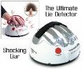 Lie Detectors For Sale