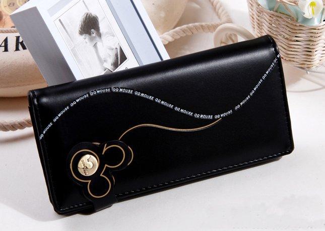 wallets for women designer: http://bestfashionsdesign.blogspot.com/2011/10/wallet-for-women-2011.html