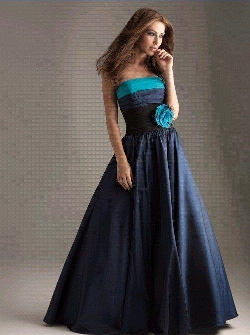 Best Party Dresses - Ocodea.com