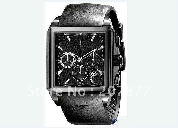 Quartz Luxury Watches