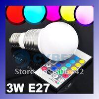 Светодиодные лампы и трубки новинка 2297 #