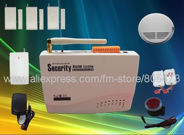 Security Alarm Home Security Alarm Price