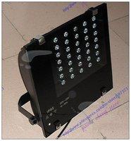 Уличная встраиваемая лампа 6 /lot, ac90/250v/, pz/yh/bl/d007, 1.6W ,  PZ-YH-BL-D007