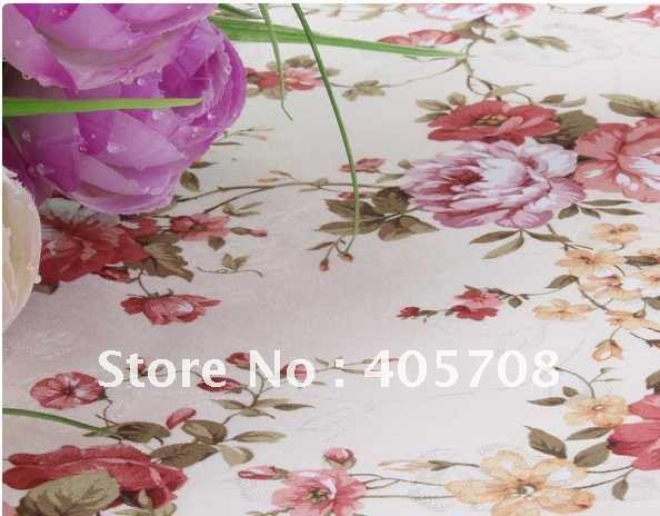 Fabulous Plexus Tablecloth 594 x 464 · 43 kB · jpeg