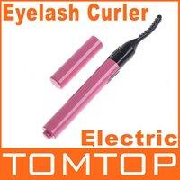 Тушь для ресниц Mascara Eyelash Brush 360 H4551
