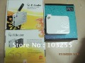 HuaWei D100 Wireless 3G Router Unlock