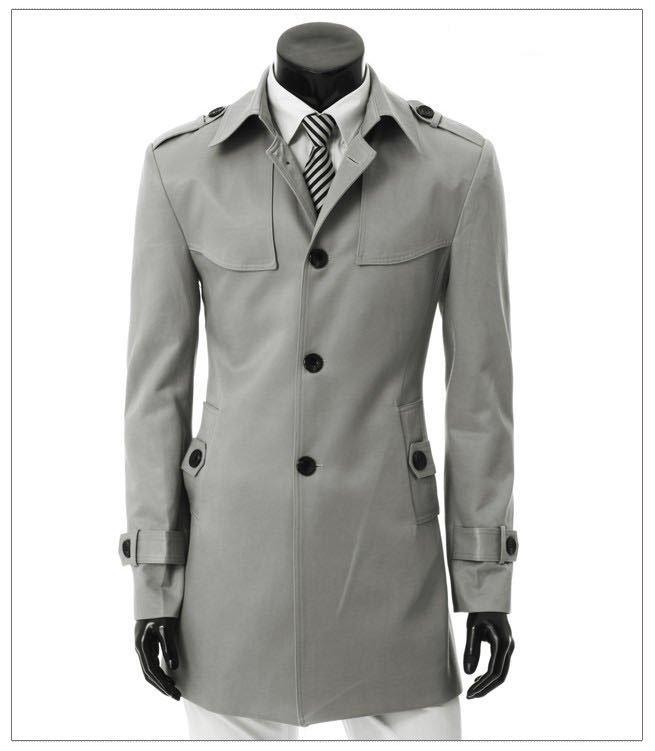 Wool Er Jacket Mens - Fashion Ideas