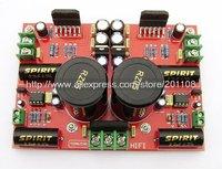 Бытовая электроника Сделай сам F520 #