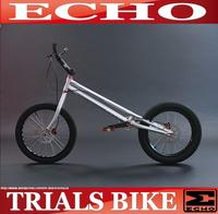 Педаль велосипедная Bike Pedal
