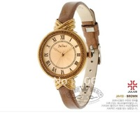 Наручные часы red girl Quartz watch, women watch, Wristwatch, retail and