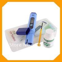 Тестовое оборудование Digital TDS Tester Water Quality Meter Filter