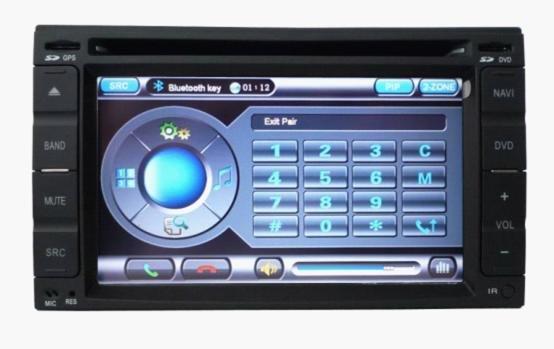 ST-8901-for-NISSAN-Hyundai-CAR-DVD-PLAYER.jpg
