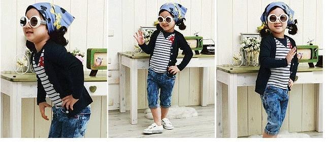 wholesale freeshipping autumn kid cardigan,baby cardigan,kids knitted ...