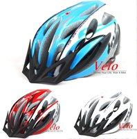 Седло велосипедное Giant hollow cushion / Giant mountain bike seat / highway cushion / lightweight seat / saddle