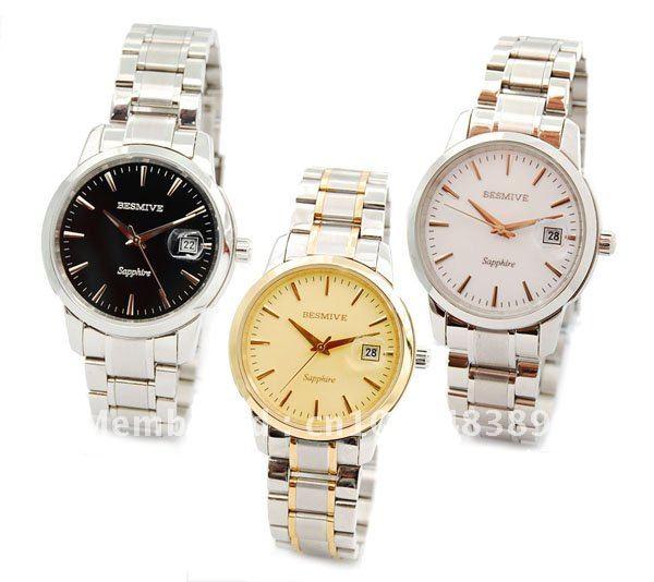 Wholesale Luxury Watches - MiniGiftBox.com