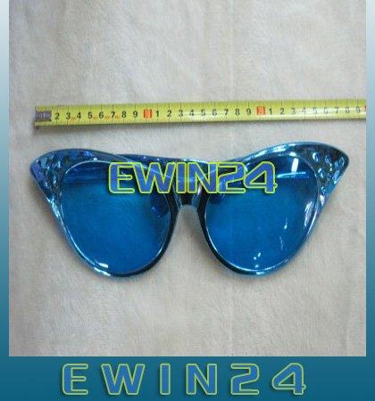 Free shipping Huge Sunglasses