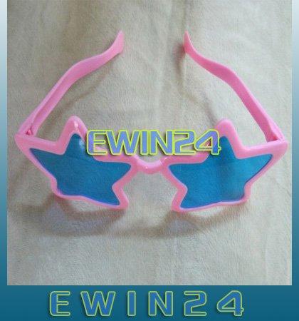 Eyewear Glasses Eyeglasses