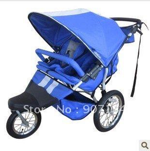 عربات الاطفال تواكب الموضة 100-New-Brand-STOKKE