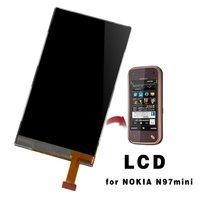 ЖК-дисплеи для мобильных телефонов