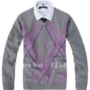 sweater knitting sweater mens sweater knitting patterns free patterns