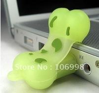 USB-флеш карта 8 USB 2.0 /u 8G