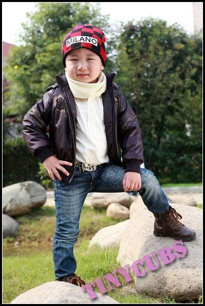 clothing for children-157