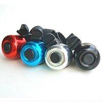 Фара для велосипеда Genuine bicycle headlights / bicycle light/LED Bike Light /LED flashlight/flashight