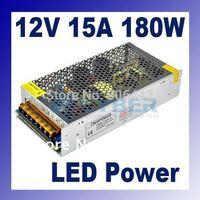 Импульсный блок питания Brand new 24W 2A , ac100v/240v, 12 2153#