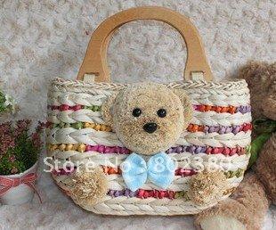 WEBS Yarn, Knitting Yarns, Knitting Patterns, Knitting