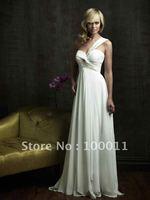 Свадебное платье AR NB564 2011