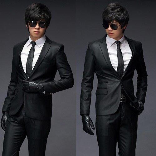 yakuza clothing style - photo #31