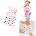 Infants Leg Warmers Baby's Leggings New Cartoon knee/children socks/mini-knee knee protector/kids' knee pads knee Protection