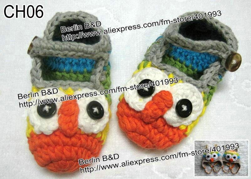 Slippers Socks Crochet Patterns book Elf Booties Boots | eBay