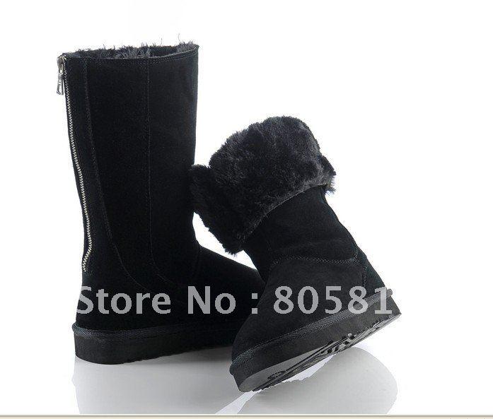 australia snow boots women