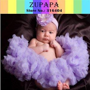 Girls Party Dress on Dresses Infant Dress Little Girls Tutu Skirt Flower Girl S Party Dress