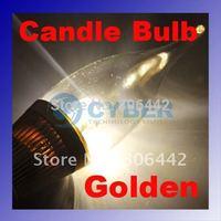 Светодиодная лампа Brand new 10pcs/Lot SMD 3528 60 G9 480LM 200/240v 4862#