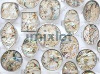 Body Jewelry Wholesale mix lot 100pcs flex tragus lip piercing body jewelry piercing [bc06*100]