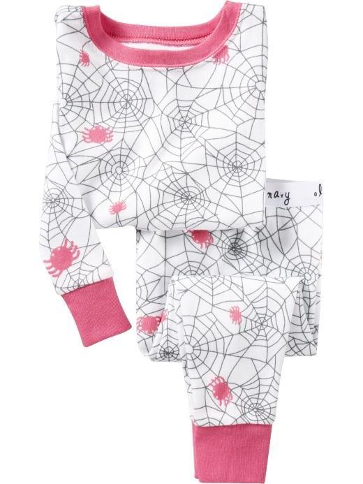 6sets lot 1design x 6 sizes Baby Pyjamas Children Pyjamas Children Sleepwear ... of mature ass, the type we all would climb over hot coals to get to.