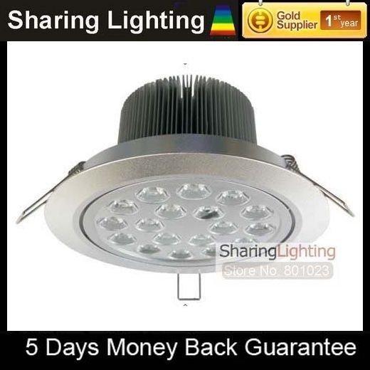 High Ceiling Light Bulb Changer High Ceiling Light Bulb
