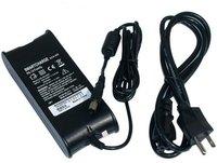 Различные провода, кабели и кабельные сборки Для Acer PA-1650-01