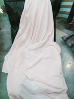 Плед 120*180cm brand luxurious 100% microfibre polyester Blanket/pure cozy coral fleece blanket /throw