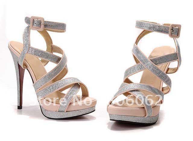 2011-Women-Fashion-Sexy-high-heel-shoes-Stiletto-Heel-Platform-Sandals-kidskin-leather-shoes-silver-cord.jpg