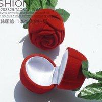 Мыло 9 pcs Handmade Wedding Favor Rose Bud Petals Soaps